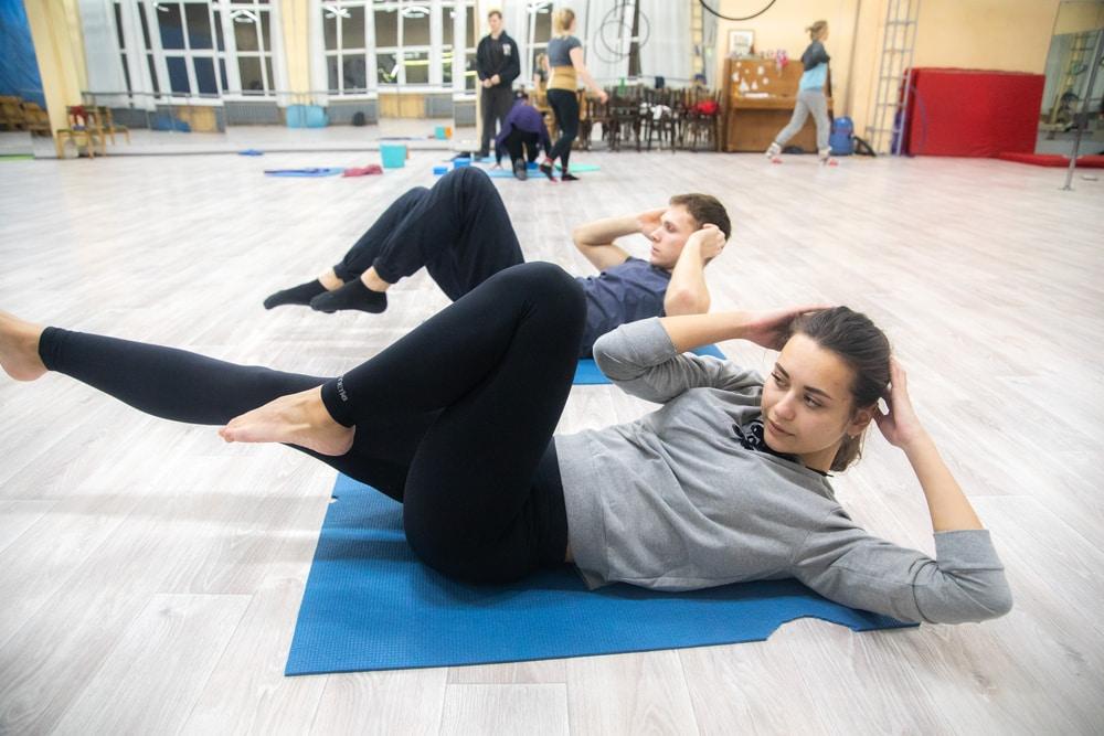 exerciseforbellyfat
